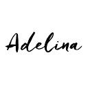 adelina logo