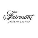 chateau-laurier-logo