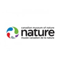 museum-of-nature-logo