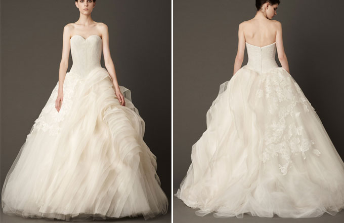 The Sheath Or Column Just Like Its Name This Dress Is Shaped To Flow Straight Down And Not Out Recommended For Lean Brides With A Balanced Figure